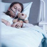 Czy Ratunkowy Dostęp do Technologii Lekowych uratuje chorego z mukowiscydozą?