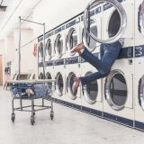 silan do prania