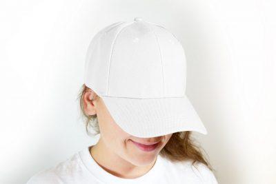 czapka kangol
